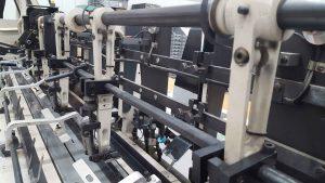 postlink-equipment-112831