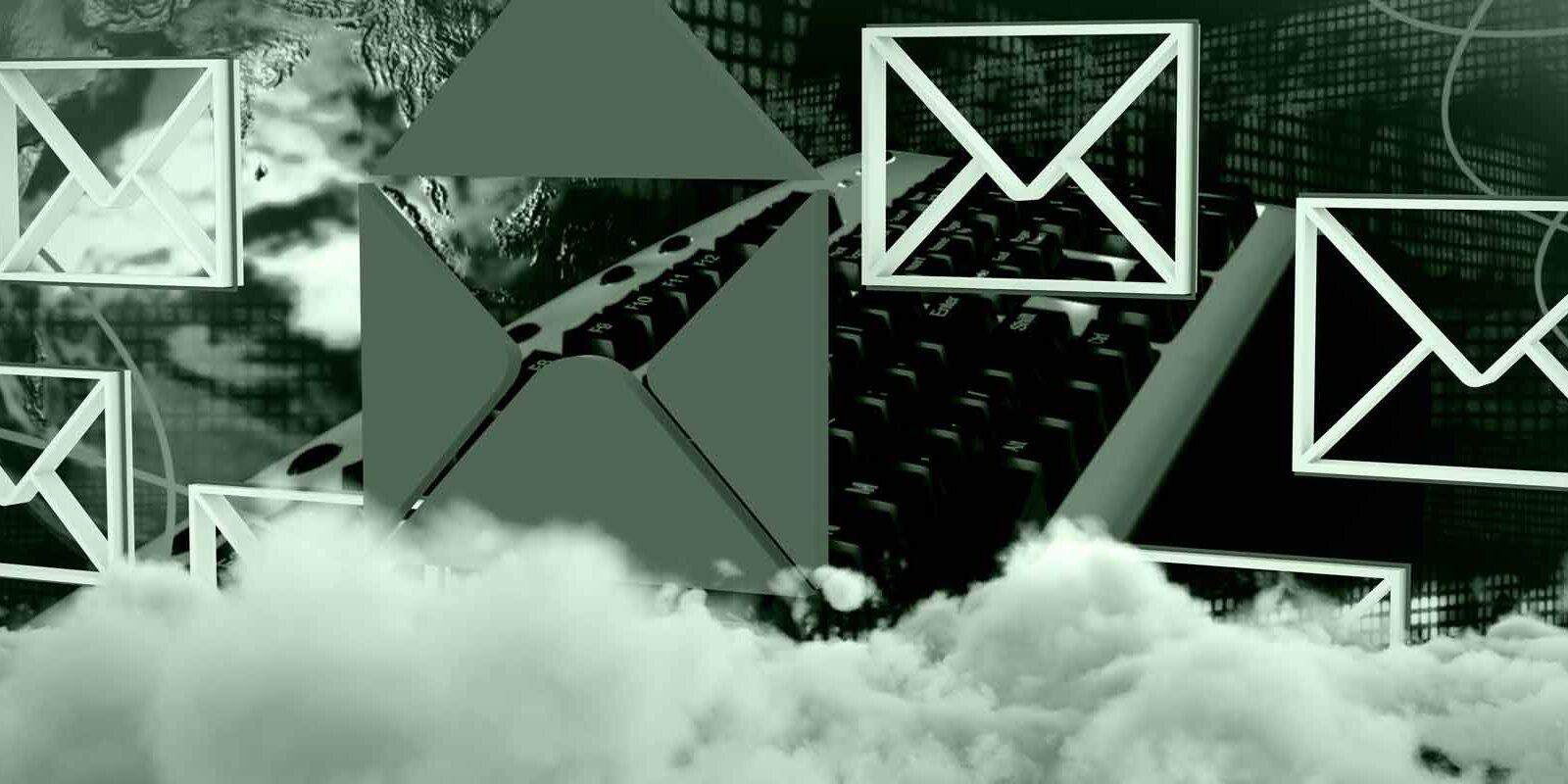 PostLink-Data-Services-Banner